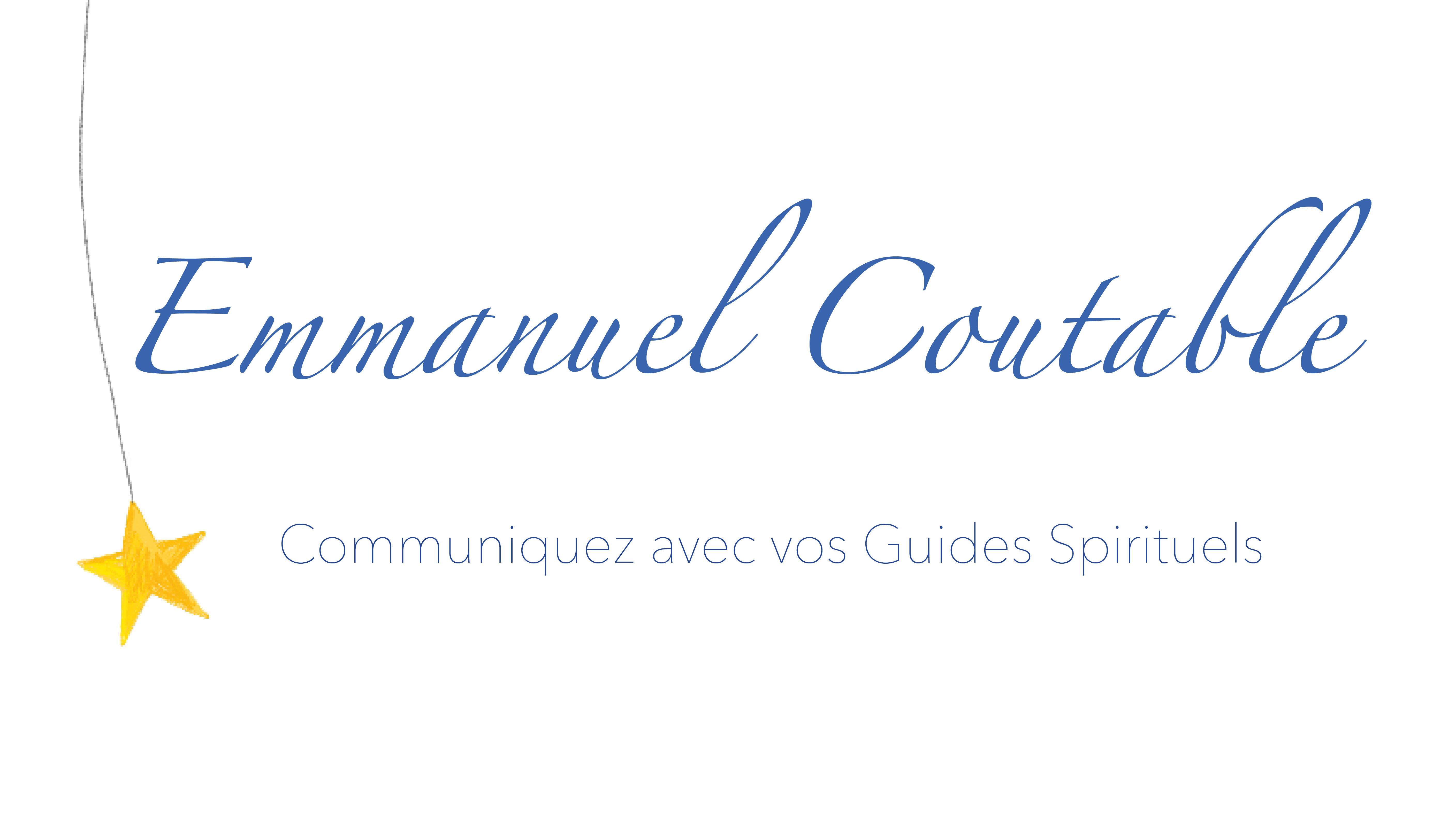 Emmanuel Coutable
